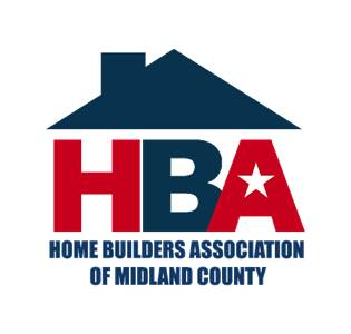Home Builders Association Of Midland County